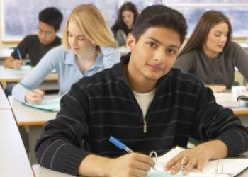 What Are Some of the Qualities That Make You an Effective College