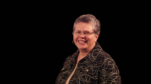 Connie Seelig