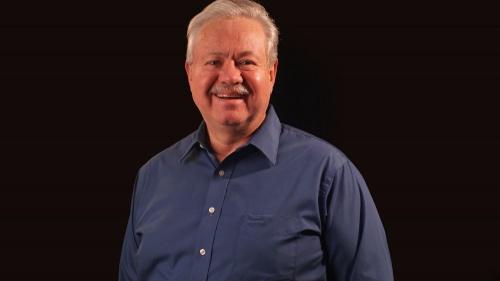 Steve Nutzman