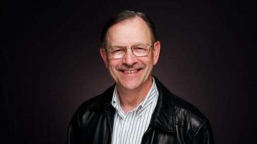 Anthony Wasilkoff