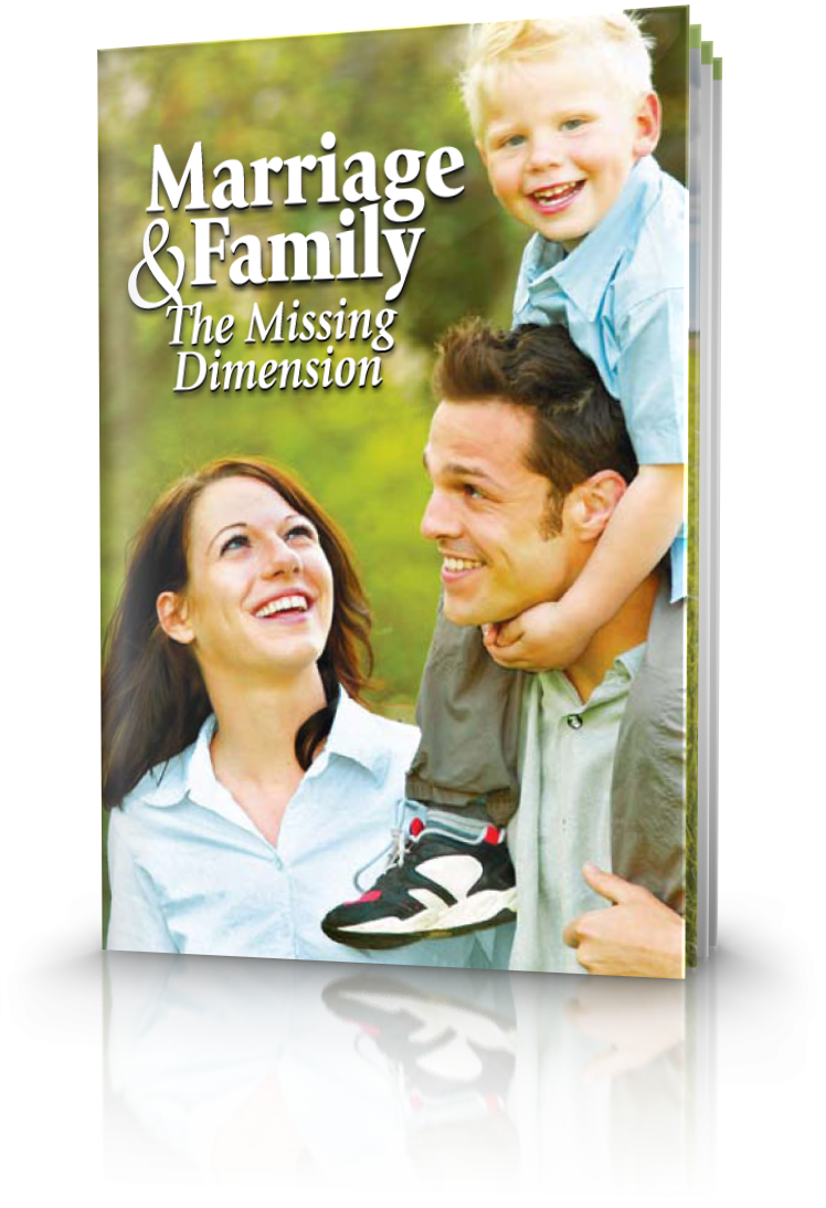 Journal of Marriage and Family - Wiley Online Library