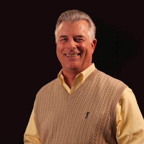 Joe Horchak