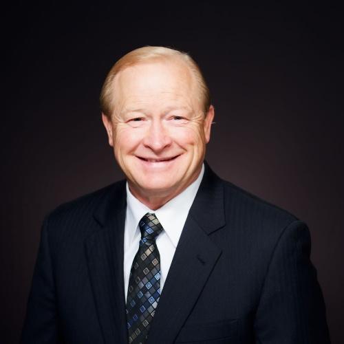Jim Tuck