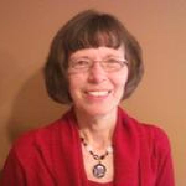 Janet Keisel