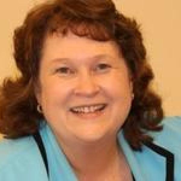 Linda LaBissoniere