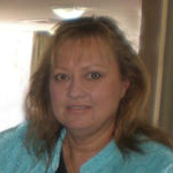 Deanne Baum