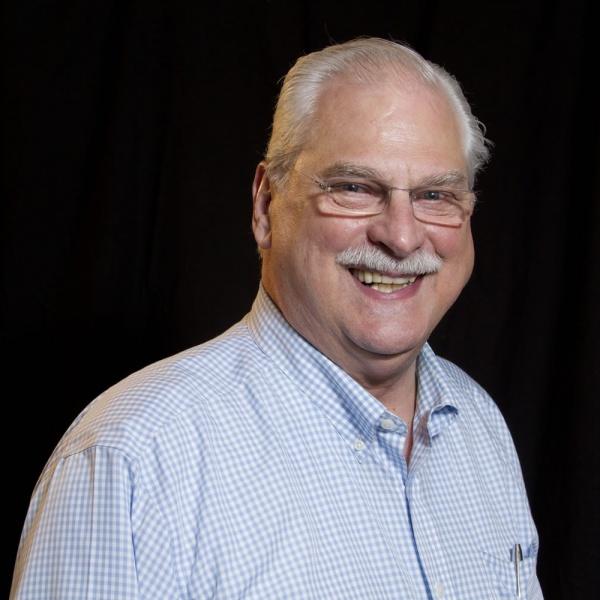 Bob Fahey