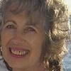 Judy Swanson