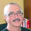 Hector Earle